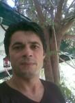 Burhan, 46  , Antalya
