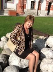 Natalya, 62, Russia, Lyubertsy