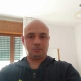 Attilio, 41  , San Martino Buon Albergo