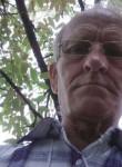 Mikhail, 64  , Khartsizk