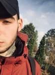 Skin, 19, Nizhniy Novgorod