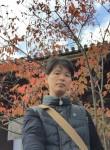 Rubio, 41, Taoyuan City