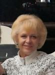 Polina, 64  , Barnaul