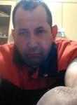 Manuel, 39  , Avila