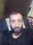 yuriy, 39  , Yessentuki