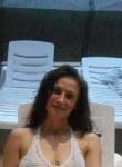 Moonlight, 45 лет, Йошкар-Ола