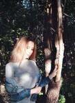 Katenka, 18  , Bucharest