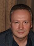 Dmitriy , 53  , Saint Petersburg