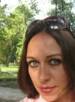 Yuliya, 42, Zaporizhzhya