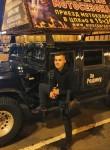 Frenk, 24, Golitsyno