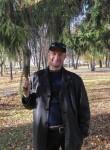 sergey, 43  , Dzerzhinsk