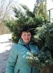 Olga, 53  , Makiyivka