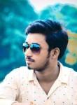 Shubham, 18  , Yamunanagar