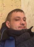 Сергей, 37 лет, Благовещенск (Амурская обл.)