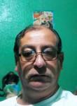 Ricardo, 47  , Guatemala City