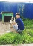Denis, 18  , Salekhard