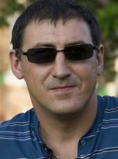 Ruslan, 41, Russia, Naberezhnyye Chelny