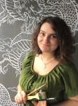 Valeriya, 32  , Moscow