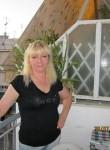 Elena, 56  , Athens