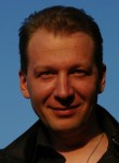 Andrey Fedulov, 43  , Kineshma