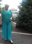 Olga, 60  , Volgodonsk
