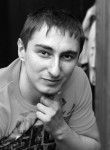 Andrey, 29  , Donskoy (Tula)