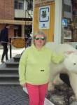 Tatyana, 56, Arkhangelsk