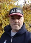 Aleksandr, 60  , Izhevsk