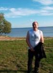 Leon, 55  , Vitebsk