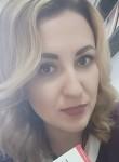 oksanamk90d837