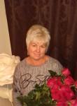 Tatyana, 52  , Volgograd