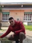 Dario, 22, Paceco