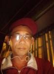 Phát, 43  , Ho Chi Minh City