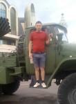 aprohorov425