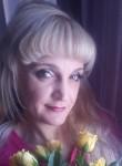 Alyena, 42  , Swiebodzin