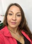Yuliya, 38, Yekaterinburg
