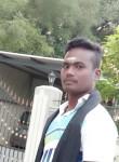 Thivakar, 18, New Delhi