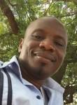 Ali, 44  , Accra
