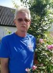 Сергій, 60  , Myrhorod