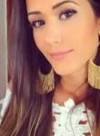 Bruna, 25  , Caldas Novas