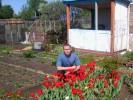 Pavel, 51 - Just Me Павел