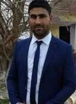 Ahmet, 30  , Harran