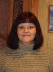 Irina, 50  , Rudnya (Smolensk)