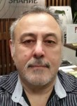 Alexander Mark, 59  , Srem