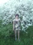 Galina, 25  , Lukhovitsy