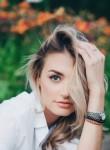 Eleonra, 30, Nakhodka
