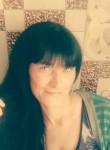 Elena, 43, Gomel