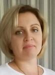 Tamara, 47  , Astrakhan