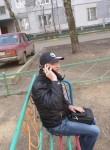 valeriy, 36, Moscow