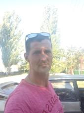 Denis Golovatyy, 45, Russia, Krasnoperekopsk
